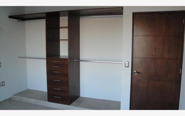 Foto de casa en venta en  ---, piamonte, irapuato, guanajuato, 381111 No. 06