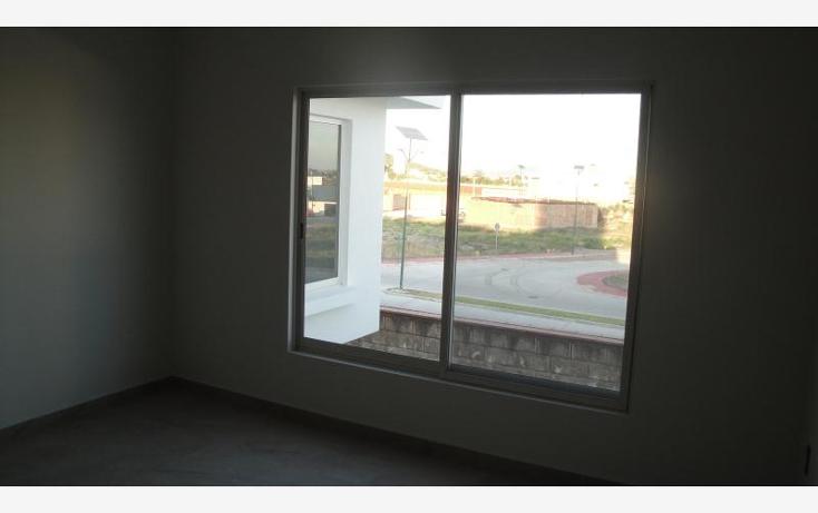 Foto de casa en venta en  ---, piamonte, irapuato, guanajuato, 381111 No. 07