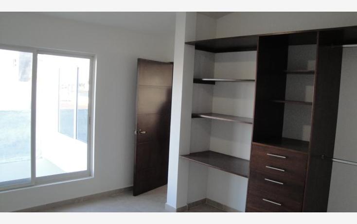 Foto de casa en venta en  ---, piamonte, irapuato, guanajuato, 381111 No. 08