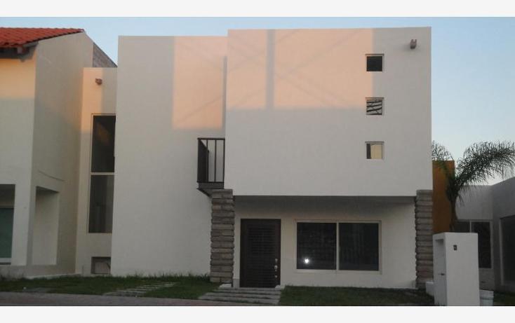 Foto de casa en venta en  ---, piamonte, irapuato, guanajuato, 381111 No. 09