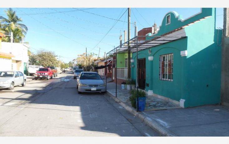 Foto de terreno habitacional en venta en piatla y rio san lorenzo 214, ampliación villa verde, mazatlán, sinaloa, 1765960 no 05