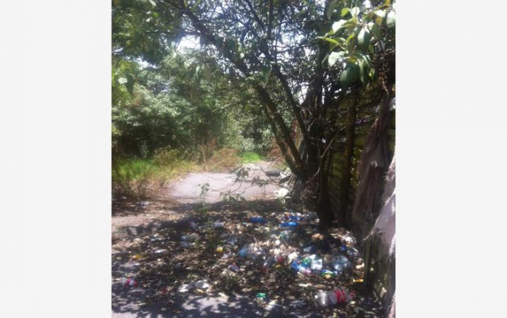 Foto de terreno comercial en renta en piaztic 7, palmas, la magdalena contreras, df, 2010440 no 06
