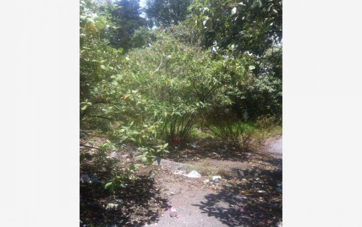 Foto de terreno comercial en renta en piaztic 7, palmas, la magdalena contreras, df, 2010440 no 07