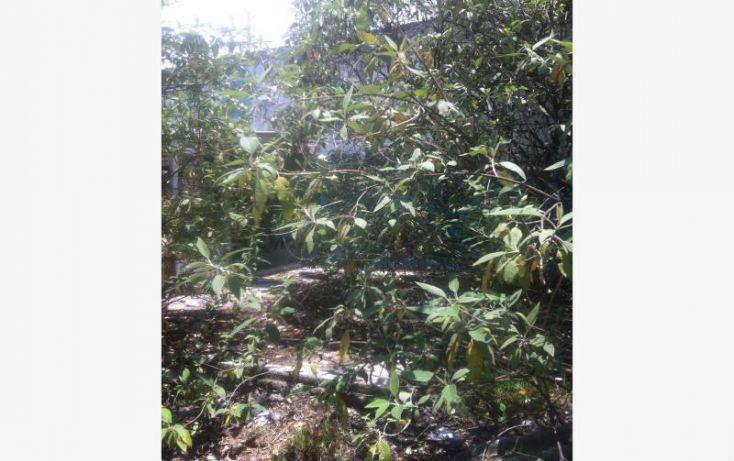 Foto de terreno comercial en renta en piaztic 7, palmas, la magdalena contreras, df, 2010440 no 10