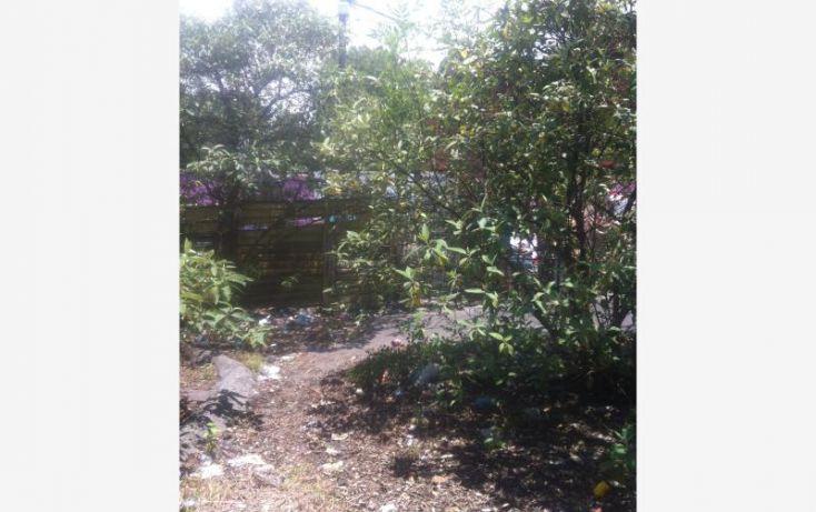 Foto de terreno comercial en renta en piaztic 7, palmas, la magdalena contreras, df, 2010440 no 11