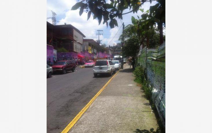 Foto de terreno comercial en renta en piaztic 7, palmas, la magdalena contreras, df, 2010440 no 13