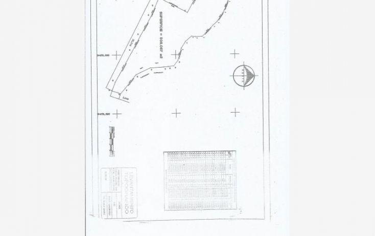 Foto de terreno comercial en renta en piaztic 7, palmas, la magdalena contreras, df, 2010440 no 15