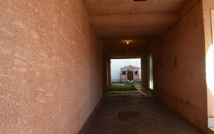 Foto de casa en venta en picacho 22506, playas de tijuana sección costa azul, tijuana, baja california norte, 1979988 no 04