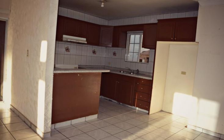 Foto de casa en venta en picacho 22506, playas de tijuana sección costa azul, tijuana, baja california norte, 1979988 no 08