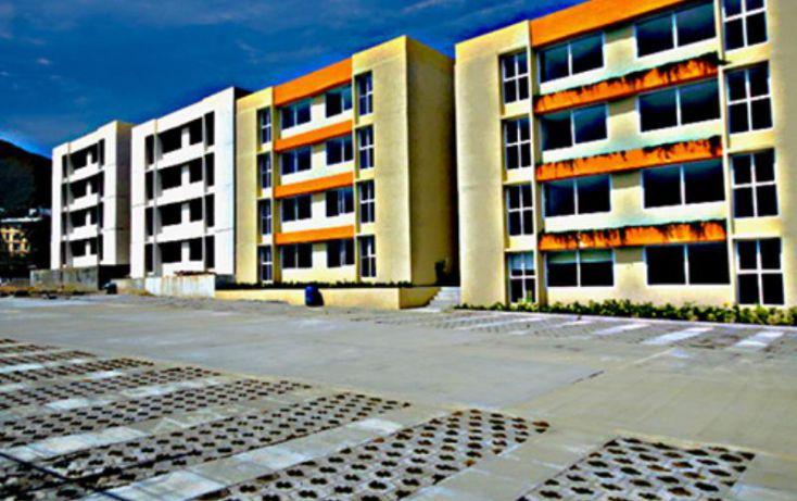 Foto de departamento en venta en picacho 4, potrero de la mora, acapulco de juárez, guerrero, 1025147 no 13