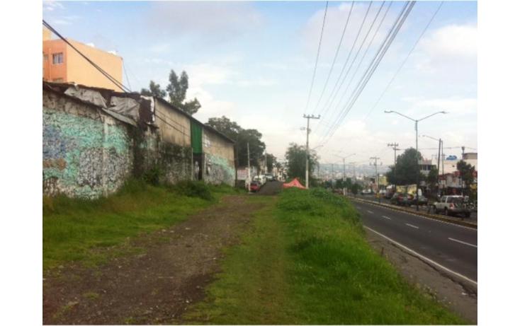 Foto de terreno comercial en venta en picacho ajusco 3000, cruz del farol, tlalpan, df, 670993 no 01