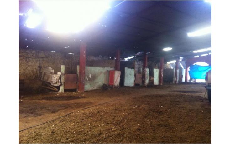 Foto de terreno comercial en venta en picacho ajusco 3000, cruz del farol, tlalpan, df, 670993 no 07