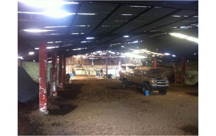 Foto de terreno comercial en venta en picacho ajusco 3000, cruz del farol, tlalpan, df, 670993 no 08