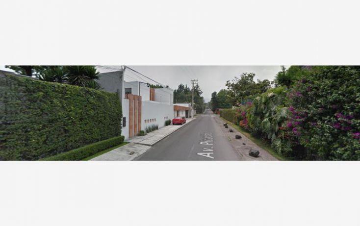Foto de casa en venta en picacho, jardines del pedregal, álvaro obregón, df, 1993570 no 02