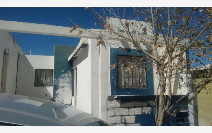 Foto de casa en venta en pical 121, lomas del refugio, saltillo, coahuila de zaragoza, 1704926 no 01