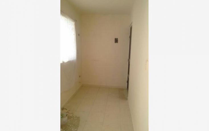 Foto de casa en venta en pical 121, lomas del refugio, saltillo, coahuila de zaragoza, 1704926 no 02
