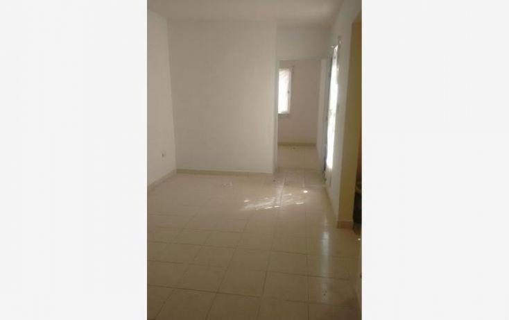 Foto de casa en venta en pical 121, lomas del refugio, saltillo, coahuila de zaragoza, 1704926 no 03