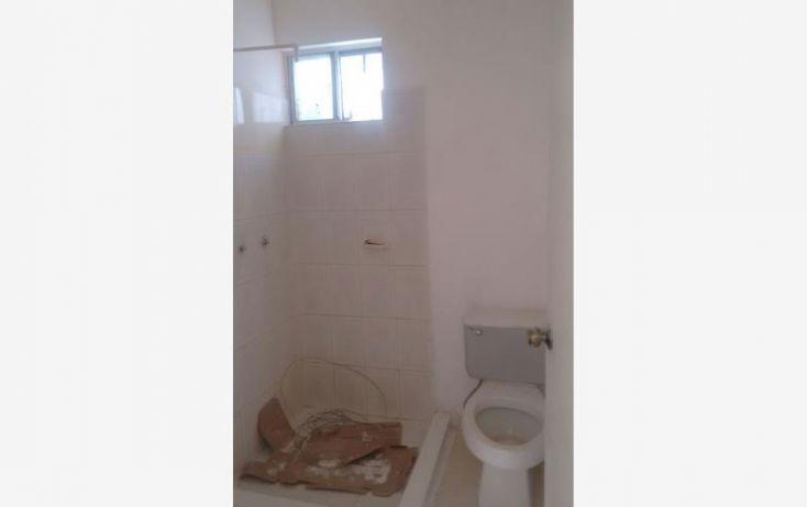 Foto de casa en venta en pical 121, lomas del refugio, saltillo, coahuila de zaragoza, 1704926 no 04