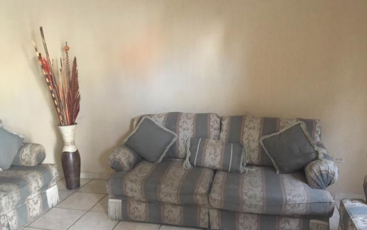 Foto de casa en renta en picard?a 4, montecarlo, hermosillo, sonora, 1534868 No. 02