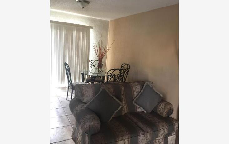 Foto de casa en renta en picard?a 4, montecarlo, hermosillo, sonora, 1534868 No. 03