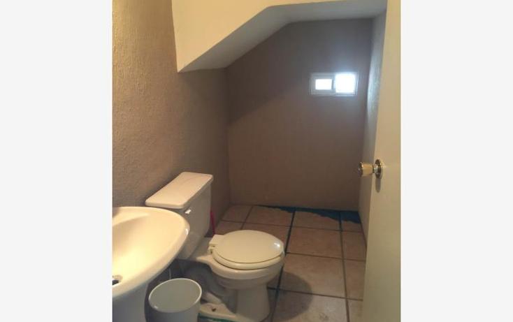 Foto de casa en renta en picard?a 4, montecarlo, hermosillo, sonora, 1534868 No. 06