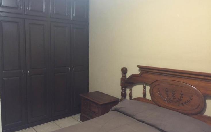 Foto de casa en renta en picard?a 4, montecarlo, hermosillo, sonora, 1534868 No. 07