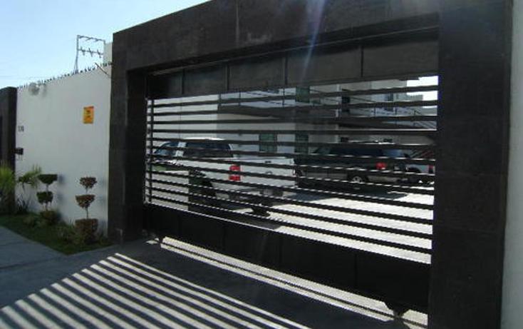 Foto de casa en renta en  , picasso, monclova, coahuila de zaragoza, 1075163 No. 01