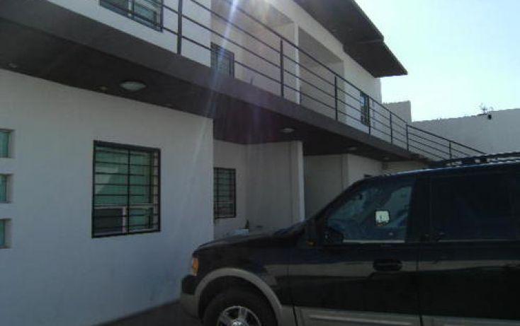 Foto de casa en renta en, picasso, monclova, coahuila de zaragoza, 1075163 no 02