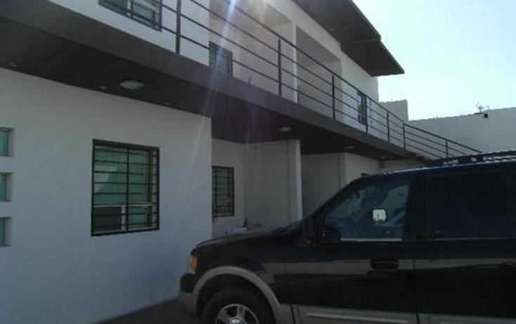 Foto de casa en renta en  , picasso, monclova, coahuila de zaragoza, 1075163 No. 02