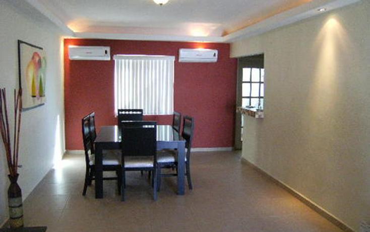Foto de casa en renta en  , picasso, monclova, coahuila de zaragoza, 1075163 No. 03