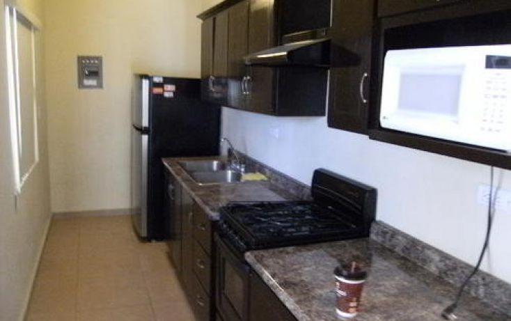 Foto de casa en renta en, picasso, monclova, coahuila de zaragoza, 1075163 no 04