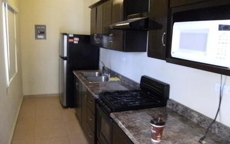 Foto de casa en renta en  , picasso, monclova, coahuila de zaragoza, 1075163 No. 04