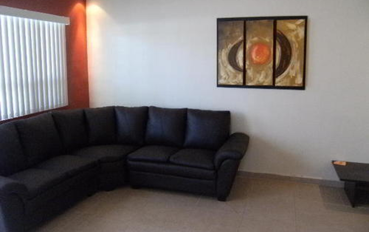 Foto de casa en renta en  , picasso, monclova, coahuila de zaragoza, 1075163 No. 05