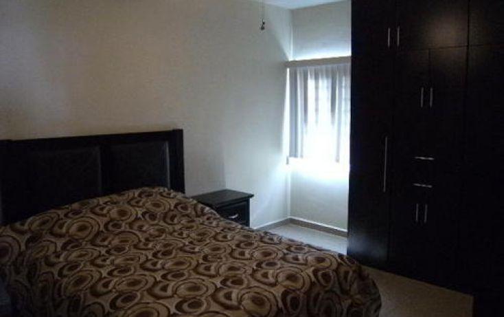 Foto de casa en renta en, picasso, monclova, coahuila de zaragoza, 1075163 no 06
