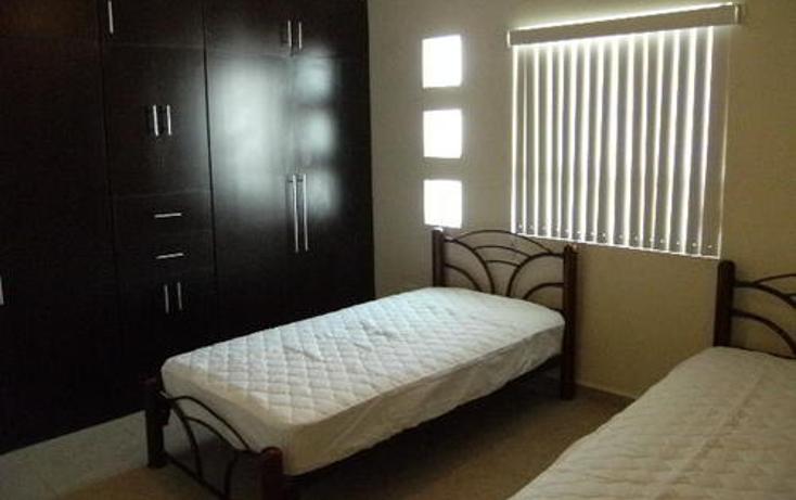 Foto de casa en renta en  , picasso, monclova, coahuila de zaragoza, 1075163 No. 07