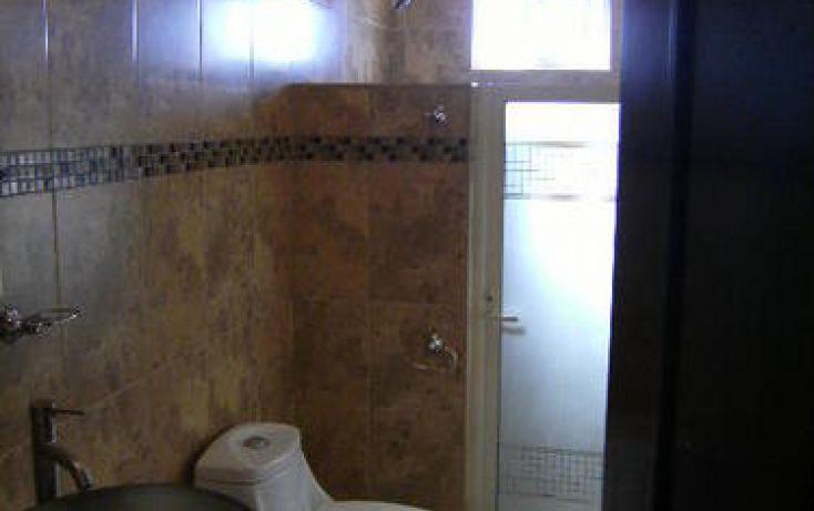 Foto de casa en renta en, picasso, monclova, coahuila de zaragoza, 1075163 no 08