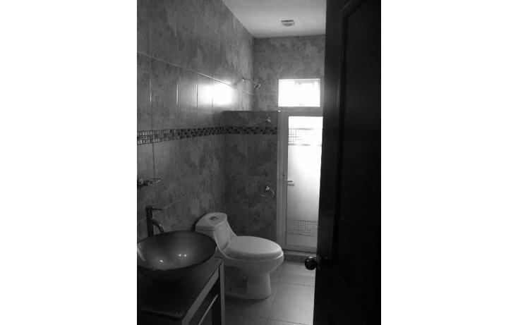 Foto de casa en renta en  , picasso, monclova, coahuila de zaragoza, 1075163 No. 08