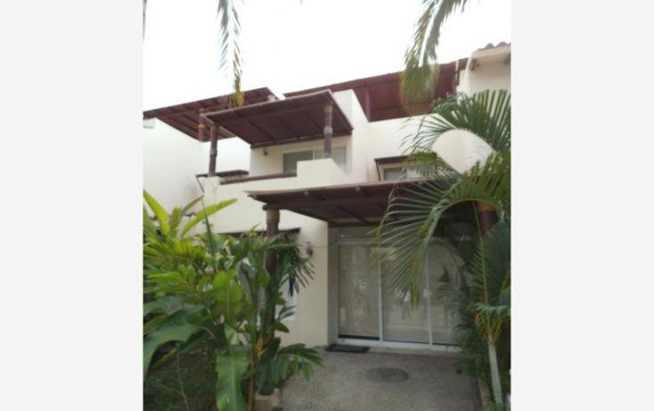 Foto de casa en venta en pichilingue 2, alfredo v bonfil, acapulco de juárez, guerrero, 1992730 no 01