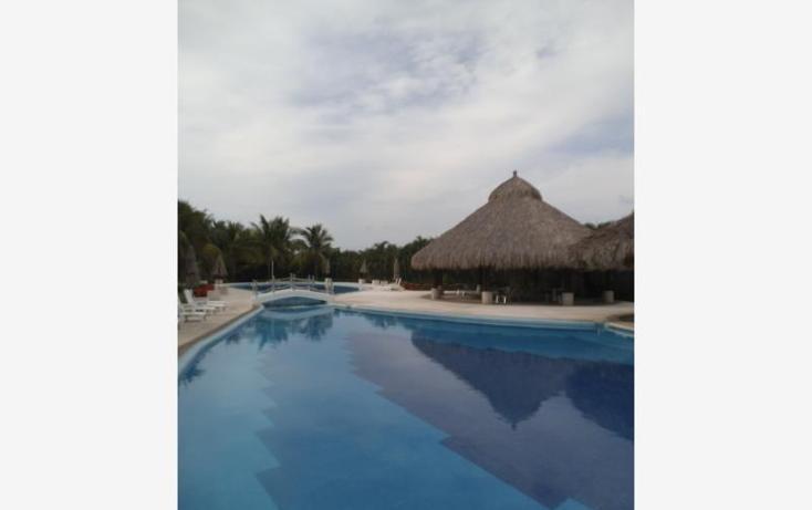 Foto de casa en venta en pichilingue 2, alfredo v bonfil, acapulco de juárez, guerrero, 1992730 no 02
