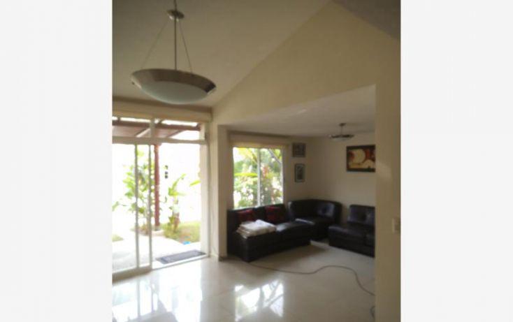 Foto de casa en venta en pichilingue 2, alfredo v bonfil, acapulco de juárez, guerrero, 1992730 no 03