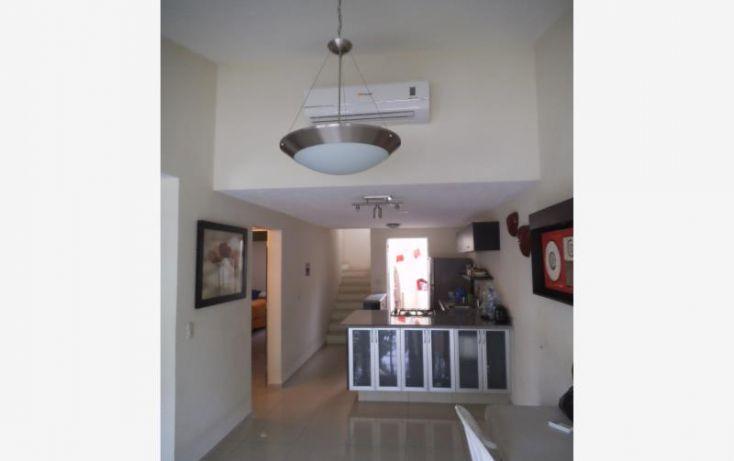 Foto de casa en venta en pichilingue 2, alfredo v bonfil, acapulco de juárez, guerrero, 1992730 no 04