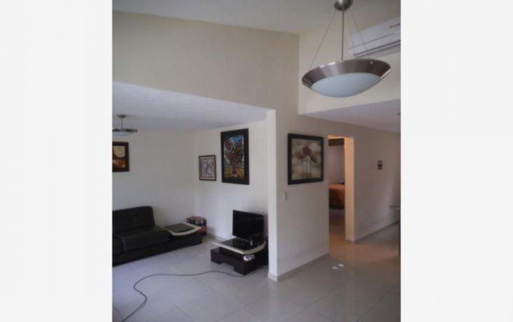 Foto de casa en venta en pichilingue 2, alfredo v bonfil, acapulco de juárez, guerrero, 1992730 no 05