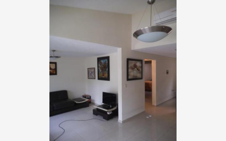 Foto de casa en venta en pichilingue 2, alfredo v bonfil, acapulco de juárez, guerrero, 1992730 No. 05