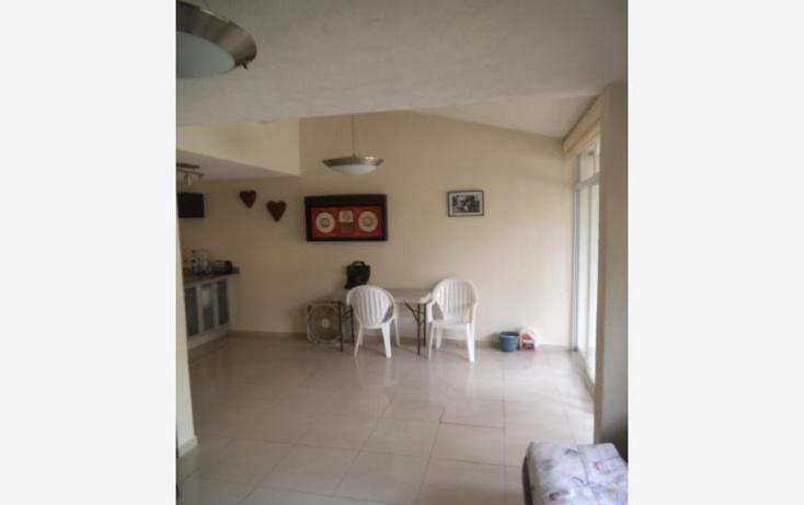 Foto de casa en venta en pichilingue 2, alfredo v bonfil, acapulco de juárez, guerrero, 1992730 no 06