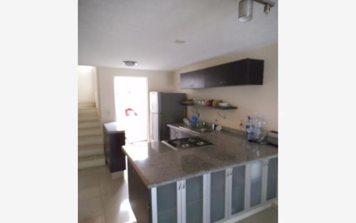 Foto de casa en venta en pichilingue 2, alfredo v bonfil, acapulco de juárez, guerrero, 1992730 no 07