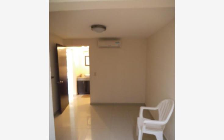 Foto de casa en venta en pichilingue 2, alfredo v bonfil, acapulco de juárez, guerrero, 1992730 no 11