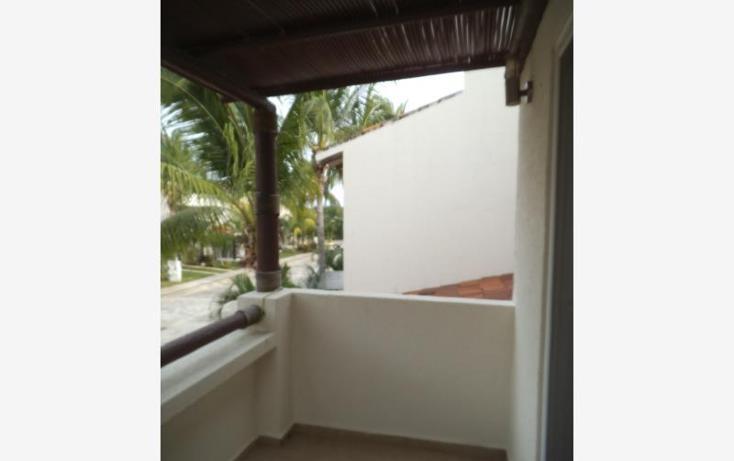 Foto de casa en venta en pichilingue 2, alfredo v bonfil, acapulco de juárez, guerrero, 1992730 no 14