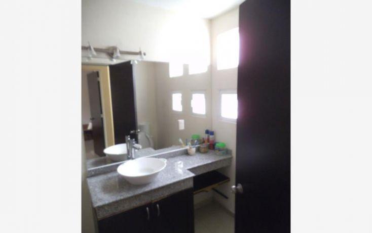Foto de casa en venta en pichilingue 2, alfredo v bonfil, acapulco de juárez, guerrero, 1992730 no 17