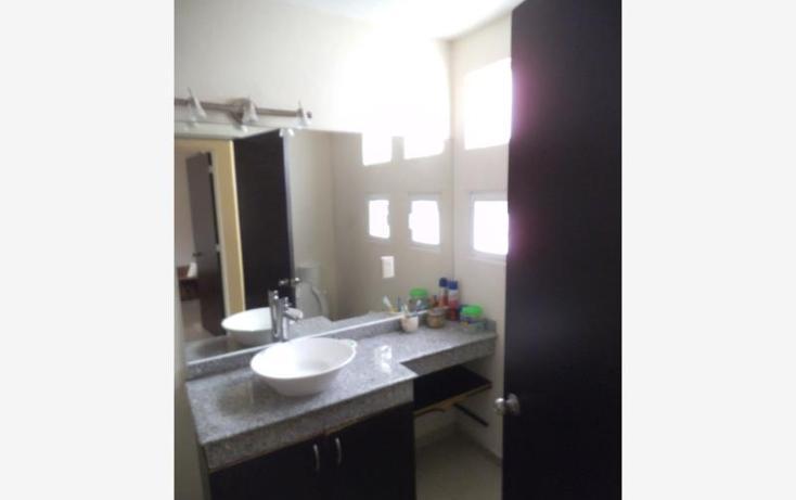 Foto de casa en venta en pichilingue 2, alfredo v bonfil, acapulco de juárez, guerrero, 1992730 No. 17