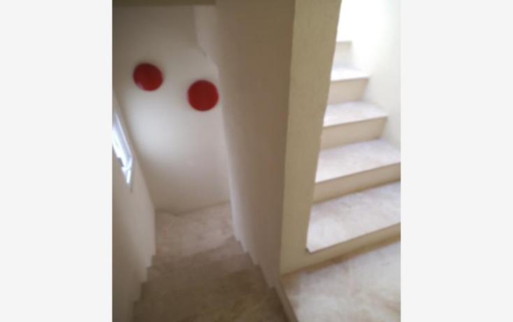 Foto de casa en venta en pichilingue 2, alfredo v bonfil, acapulco de juárez, guerrero, 1992730 no 22
